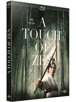 A Touch Of Zen [Edizione: Francia]
