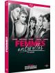 Femmes Entre Elle / Amiche (Le) [Edizione: Francia] [ITA]
