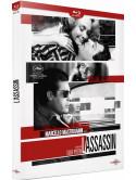 Assassin (L') / Assassino (L') [Edizione: Francia] [ITA]