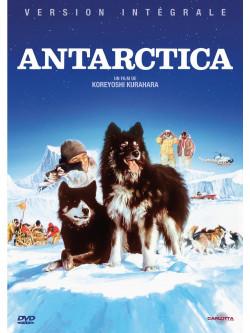 Antartica Vo Sous Titre Francais [Edizione: Francia]