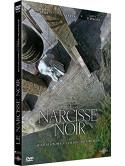 Le Narcisse Noir [Edizione: Francia]