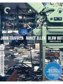 Blow Out  [Edizione: Francia]