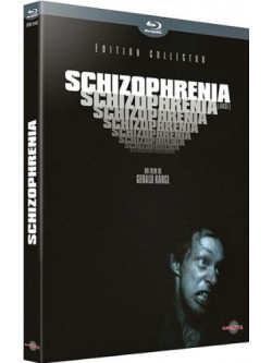 Schizophrenia [Edizione: Francia]