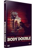 Body Double [Edizione: Francia]