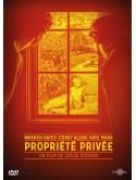 Propriete Privee Vo Sous Titres Francais [Edizione: Francia]