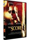 The Score [Edizione: Francia]