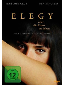 Elegy [Edizione: Germania]