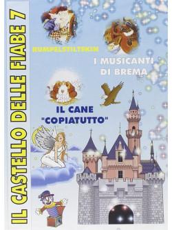 Castello Delle Fiabe 07 (Il)