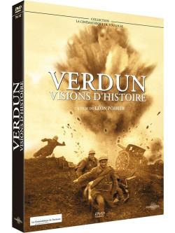 Verdun Visions D Histoire [Edizione: Francia]