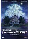 Vampire Vous Avez Dit Vampire [Edizione: Francia]