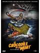 Le Crocodile De La Mort [Edizione: Francia]