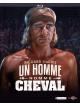 Un Homme Nomme Cheval [Edizione: Francia]