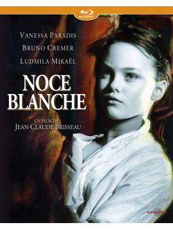 Noce Blanche [Edizione: Francia]