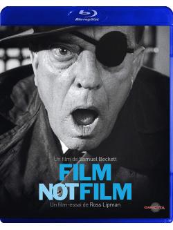 Ilm Not Film Vo Sous Titres Francais [Edizione: Francia]