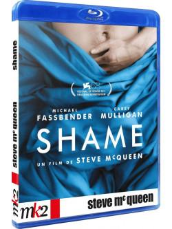 Shame [Edizione: Francia]
