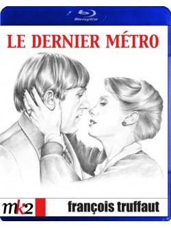 Le Dernier Metro [Edizione: Francia]