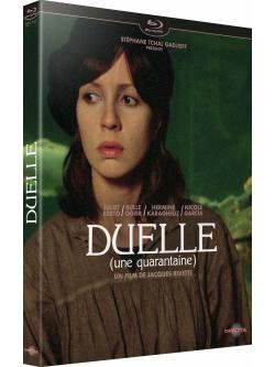 Duelle [Edizione: Francia]