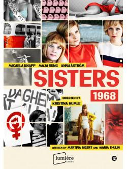Sisters 1968 [Edizione: Paesi Bassi]