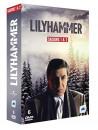 Lilyhammer Saisons 1 E 2 (6 Dvd) [Edizione: Francia]