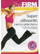 Firm (The) - Super Silhouette Con La Cardio Dance (Dvd+Booklet)