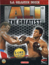 Ali The Greatest (3 Dvd)
