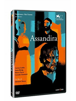 Assandira