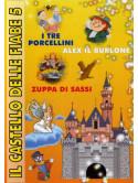 Castello Delle Fiabe 05 (Il)