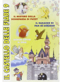 Castello Delle Fiabe 09 (Il)