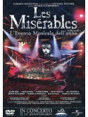 Miserables (Les) - 25° Anniversario