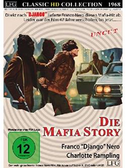 Die Mafia Story Uncut / Sequestro Di Persona [Edizione: Germania] [ITA]