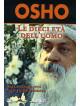 Osho - Le Dieci Eta Dell'uomo. Dalla Sessualita Alla Trascendenza. DVD. Con Libro