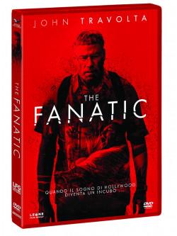 Fanatic (The)