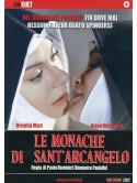 Monache Di Sant'Arcangelo (Le)