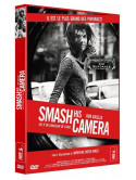 Smash His Camera Vo Sous Titres Francais [Edizione: Francia]