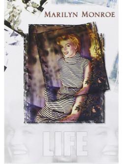 Marilyn Monroe - Life