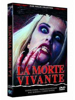 La Gloire Des Canailles [Edizione: Francia]