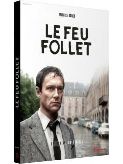 Le Feu Follet [Edizione: Francia]