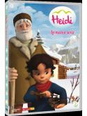 Heidi - La Nuova Serie 02