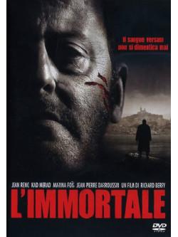 Immortale (L') - 22 Bullets