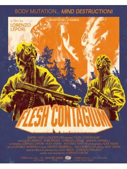 Flesh Contagium