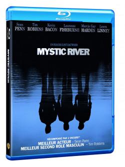 Mystic River [Edizione: Francia]