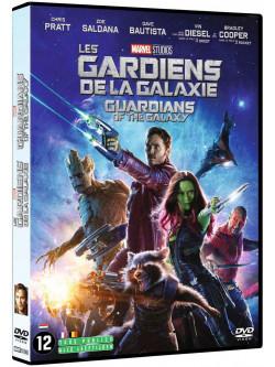 Les Gardiens De La Galaxie [Edizione: Francia]