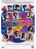Maschi Contro Femmine