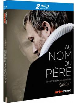 Au Nom Du Pere Saison 1 (2 Blu-Ray) [Edizione: Francia]