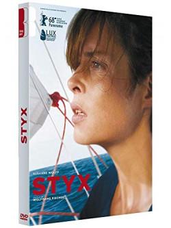Styx [Edizione: Francia]