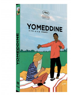 Yomeddine Vo Sous Titres Francais [Edizione: Francia]