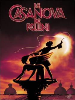 Casanova De Fellini (Le) (2 Dvd) [Edizione: Francia] [ITA]