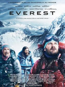 Everest/Meru + Livre Ed Limitee (2 Dvd) [Edizione: Francia]