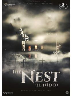 Nest (The) - Il Nido