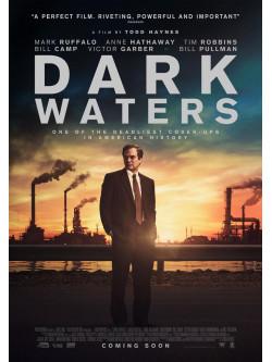 Dark Waters [Edizione: Francia]